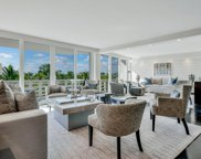 130 Sunrise Avenue Unit #509, Palm Beach image