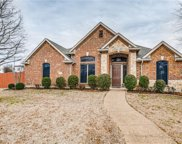624 Country Meadow Drive, Murphy image