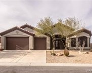 1215 Inverness Court, Bullhead City image