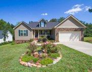 108 Josie Creek Drive, Piedmont image