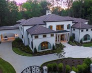 4544 NE Peachtree Dunwoody Road, Sandy Springs image