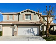 4389 Dallas Place, Perris image