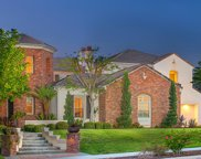 14744 Old Creek Road, Scripps Ranch image