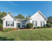 13441  Honeytree Lane, Pineville image
