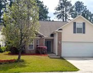 6477 Royal Pine Dr., Myrtle Beach image