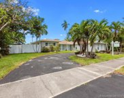 416 N Rainbow Dr, Hollywood image