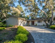 2865 Lasauen Rd, Pebble Beach image