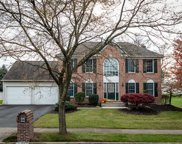 2218 Goldenrod, Lower Macungie Township image