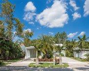 1621 NE 3rd Ct, Fort Lauderdale image
