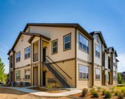 4500 Copeland Circle Unit 101, Highlands Ranch image