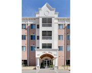 6640 Lyndale Avenue Unit #204, Richfield image