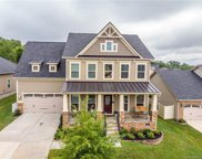 11537  Warfield Avenue, Huntersville image