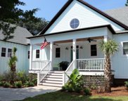 119 Willow Road, Pine Knoll Shores image