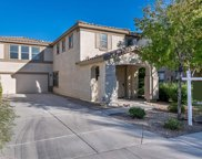 17255 N 184th Drive, Surprise image