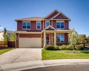 11407 Romley Court, Parker image