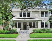 525 13th Avenue Ne, St Petersburg image