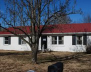 1210 Bel Aire Dr, Tullahoma image