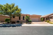 18235 W Stinson Drive, Surprise image