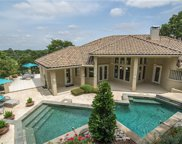 3028 Mountainview Court, Grapevine image