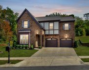 88 Molly Bright Ln, Franklin image