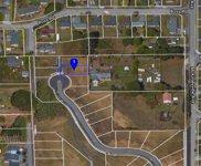 Lot 45 Chelsea Way, Mckinleyville image