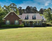 2708 Post Oak Drive, Ruston image