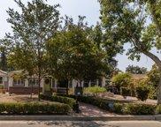 546 E Garland, Fresno image