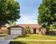 10132 Carrington Court, Orlando image