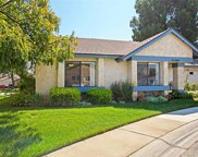 31205 Village 31, Camarillo image