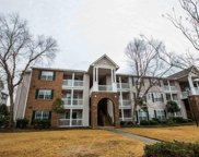 3792 Hitchcock Way Unit 221, Myrtle Beach image