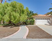 1482 STARLIGHT CANYON Avenue, Las Vegas image