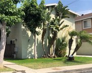 2415 Harriman Lane, Redondo Beach image
