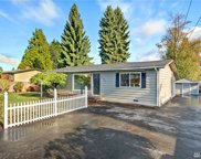 12620 Occidental Ave S, Seattle image