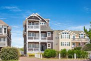3531 S Virginia Dare Trail, Nags Head image