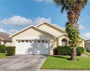 2665 Autumn Creek Circle, Kissimmee image