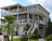 62 Flagler Drive, Palm Coast image