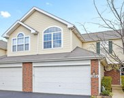 5424 Mayflower Court, Rolling Meadows image