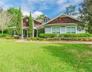 27701 Lincoln Place, Wesley Chapel image