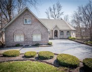 12161 Admirals Pointe  Circle, Indianapolis image
