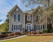 457 Russet Hill Rd, Hoover image