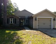 670 Mt Gilead Place Drive, Murrells Inlet image