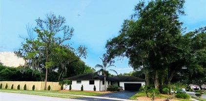 70 Lakeview Court, Palm Harbor