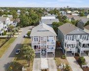506 Tennessee Avenue Unit #Unit 1, Carolina Beach image