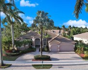 2529 Monterey Ct, Weston image