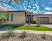 3845 E Crescent Place, Chandler image