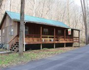 836 Jackson Hollow Road, Thorn Hill image