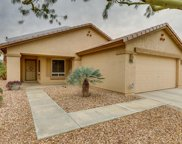 23184 W Moonlight Path, Buckeye image