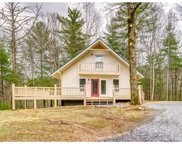 133 Rich Road, Blairsville image