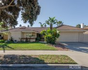 1510 HOLLY Avenue, Oxnard image