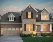 615  Southstone Drive, Stallings image